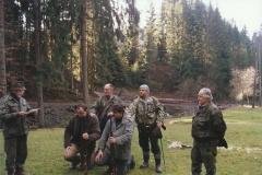polowania_milowka_10