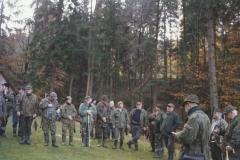 polowania_milowka_11