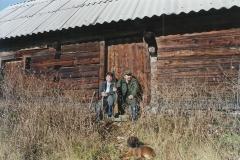 polowania_milowka_12