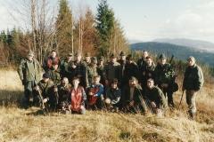 polowania_milowka_14