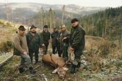 polowania_milowka_15