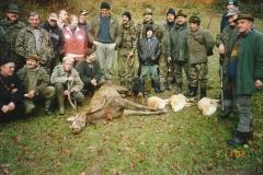 polowania_milowka_17