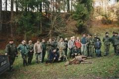 polowania_milowka_18