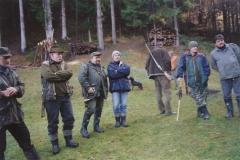 polowania_milowka_9
