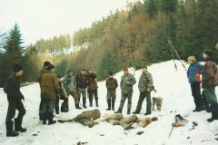 polowanie 3