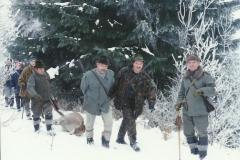 polowanie milówka 11
