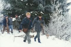 polowanie milówka 12