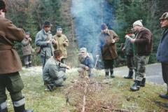 polowanie milówka 18