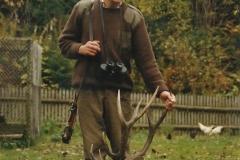 polowanie milówka 27