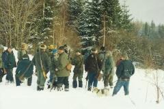 polowanie milówka 28