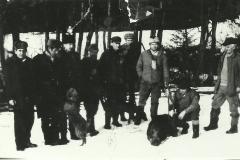 polowanie milówka 35