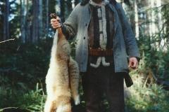 polowanie milówka 6