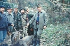polowanie milówka 8